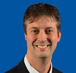 Brian L. Mills