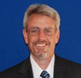 John Paquet P.E.