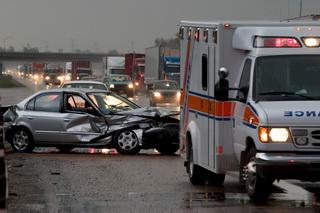 Car Crash Ambulance 000001647108 Small