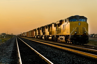 Engineering Experts In Railroad Claims & Litigation