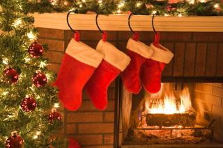 stocking_000010992056small