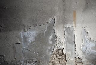 Stucco Wall_000014399205medium
