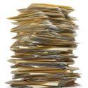 folders_000004581445medium