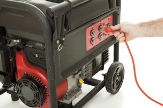 generator000009060456medium