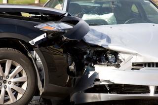 Car Crash_000010641551