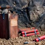 explosives_000013412573small
