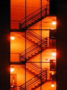 Stairwell 000000036969 220