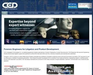 b2ap3_thumbnail_CEDsite-main.jpg