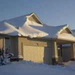 b2ap3_thumbnail_snow-roof_000004249911Medium.jpg