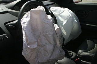 b2ap3_thumbnail_Airbag-Deploy.jpg