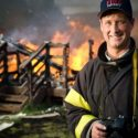 Fire Expert