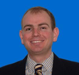 Garry Brock, Ph.D.