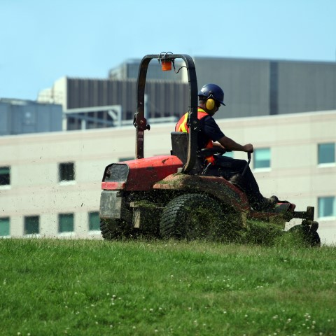 Ride-on-Mower_SML.jpg