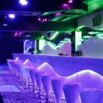 Night-club_SM.jpg