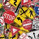 Traffic-Sign-collage_Web.jpg