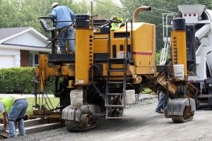 b2ap3_thumbnail_DOT-Curb-Machine-Custom.jpg