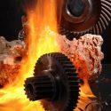 Mechanical Fire