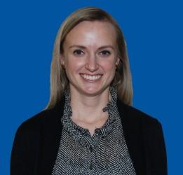 Stephanie Osterholt