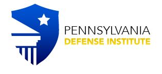 Pennsylvania Defense Institute