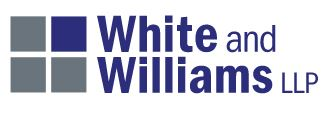 White and Williams