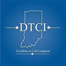 DTCI Trial Academy