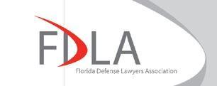 FDLA 2016 Annual Meeting